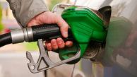 بنزین سفرهای نوروزی؛ شاید هفته بعد