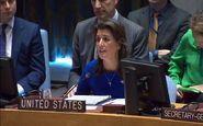 آمریکا بار دیگر ایران را به استفاده از کودکان در جنگ متهم کرد