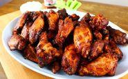 خطرناکترین عوارض مصرف بال و گردن مرغ