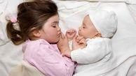 کمخوابی برای دختران خطرناک تر است یا پسران؟