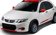 وضعیت محصولات سایپا در بازار/ کاهش قیمت خودرو ادامه دارد