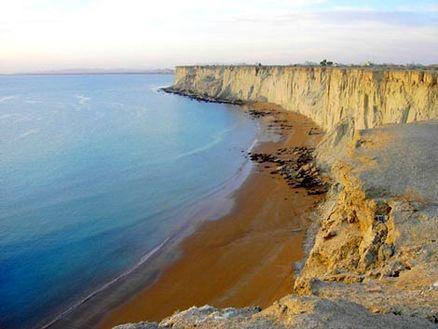 جلوه های زیبا و دیدنی سیستان و بلوچستان