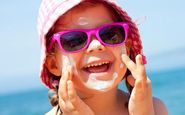 دو مشکل پوستی تابستانه و دو راهحل ساده