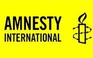 عفو بینالملل: عربستان و امارات به حملات کور علیه شهروندان یمنی روی آوردهاند