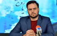 ارادت جوان ایرانی به حزب الله لبنان با زبان موسیقی