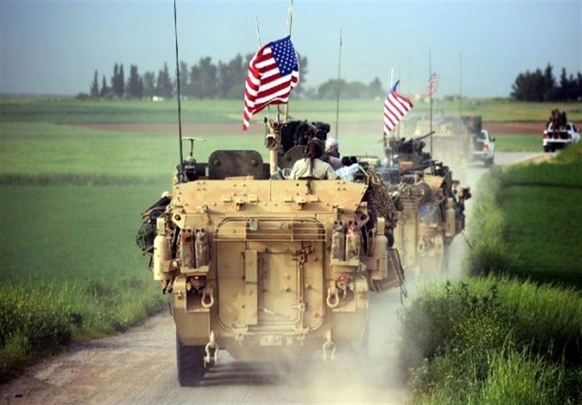 دو انفجار در بغداد+جزئیات