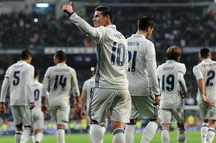 رئال مادرید قرارداد بازیکنان خود را کاهش می دهد