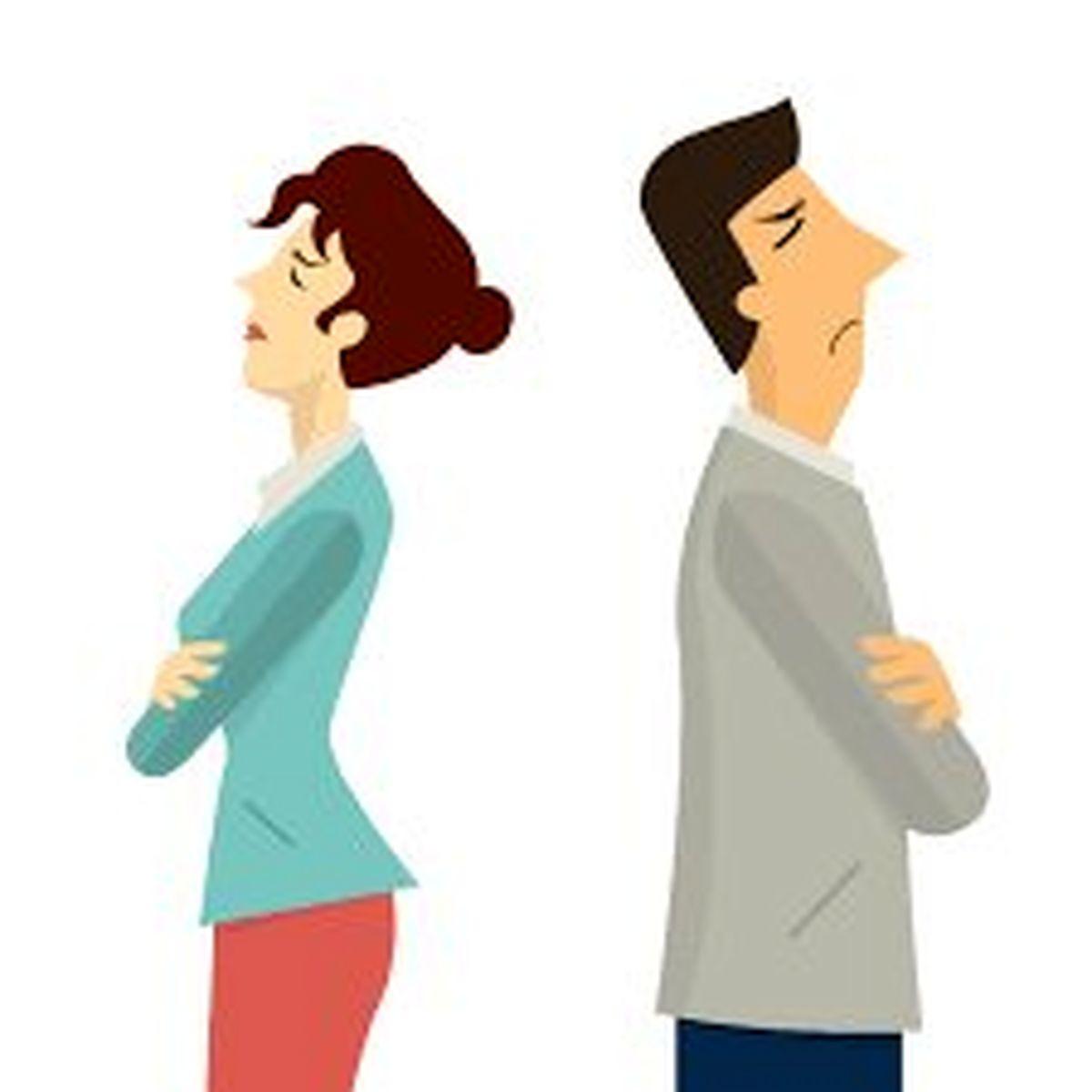 سلامت جنسی و آنچه که زن و شوهرها باید بدانند