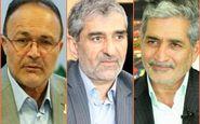 تأیید ابتلای 3 معاون استاندار اصفهان به کرونا