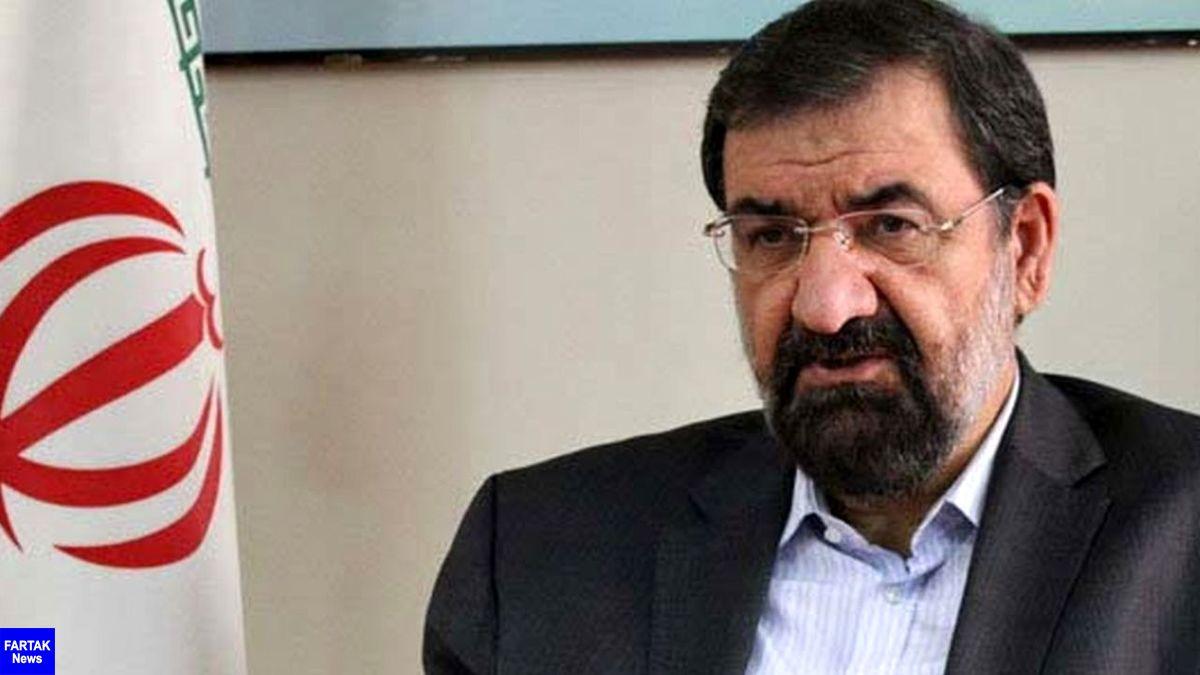 رضایی: از اینکه دولت دستش را در جیب مردم کند جلوگیری میکنیم