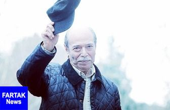 واکنش اعطا به خبر مخالفت علی نصیریان با نامگذاری خیابانی در تهران