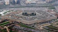 سه هدف دیگر آمریکا در سوریه غیر از نابودی داعش
