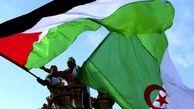 الجزایر از خنثیسازی طرحی با حمایت رژیم صهیونیستی در این کشور خبر داد