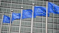 اصرار اتحادیه اروپا برای چشمپوشی از تحریم گروهک «منافقین»