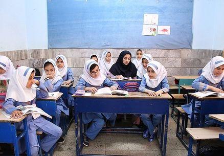 جزییات ساماندهی مدرسه محور؛ وضعیت تدریس مدیر، معاون و مشاوران مدارس