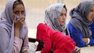 شهردار طالبان: زنان در خانه بمانند !
