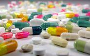 تأثیر داروی Famotidine در مقابله با بیماری کووید ۱۹