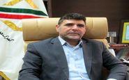رشد 27 درصدی صادرات کولر آبی به کشور عراق  از طریق گمرکات استان کرمانشاه