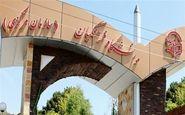 فعالیت دانشگاه فرهنگیان از مهرماه در کاشمر آغاز میشود