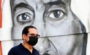 سازمان بهداشت جهانی به کشورهای غرب آسیا هشدار داد