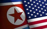 معاون وزیر دفاع آمریکا از اعلام صلح با کره شمالی حمایت کرد
