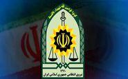 تحقیقات ویژه پیرامون مرگ مرد جوان در مشهد