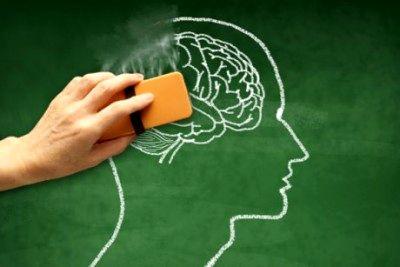 تسلط بر دو زبان از بروز زوال عقل پیشگیری می کند