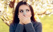 ۱۲ دروغی که نباید به خودمان بگوییم