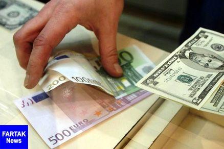 تعهد محضری صادرکنندگان برای بازگشت ارز حذف شد