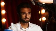 «عرق سرد» نماینده ایران در جشنواره فیلم توکیو