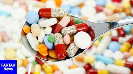 عوارض عجیبوغریب داروهای رایج