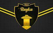 بیانیه رسمی هیئت مدیره باشگاه رایکا بابل در خصوص استعفا علی نظر محمدی سرمربی تیم رایکا و حواشی اخیر