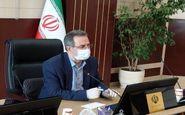 هیچ خودرویی در استان تهران توقیف نشده/صدور ۲۵۰ قبض جریمه