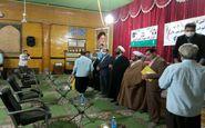 آزادی ۸ زندانی به همت بسیج حقوقدانان کرمانشاه