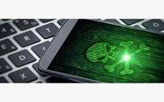 جزییات شناسایی صدها نرم افزار موبایلی آلوده به بدافزار