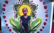 مرگ دختربچه 7 ساله در زندانهای ایالات متحده + فیلم