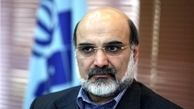 نشست فراکسیون مستقلان ولایی با حضور رئیس صداوسیما