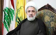 حمایت همه جانبه حزب الله از تمامیت ارضی لبنان