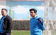 وضعیت مرفاوی و دینمحمدی در نساجی در هاله ای از ابهام