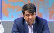 استاندار یزد: به روحیات دفاع مقدس نیاز داریم