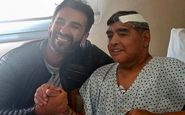 واکنش پزشک مارادونا به اتهام قتل