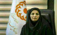  ایجاد 1973 فرصت شغلی برای مددجویان تحت پوشش بهزیستی استان کرمانشاه طی سال جاری