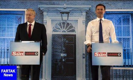خروج انگلیس از اتحادیه اروپا ، چالش پیش روی جانشین ترزای می
