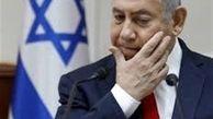 جهاد اسلامی تاکید کرد: مُهر پایان بر حیات سیاسی نتانیاهو