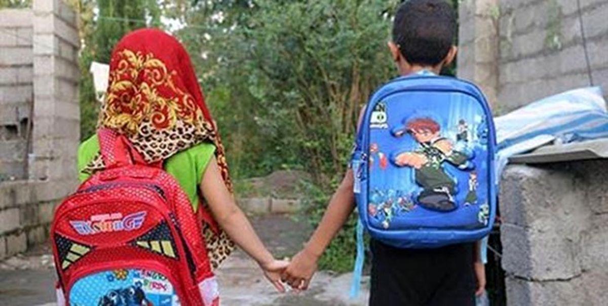 آغاز طرح «یک کاسب، یک دانشآموز» در کرمانشاه