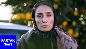 ماجرای کمک یک میلیاردی هدیه تهرانی به سیل زدگان +عکس