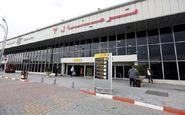 فرودگاه مهرآباد به قبل از دوران کرونا بازگشت
