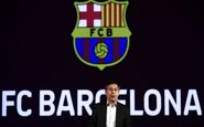همه جنجال های بارسلونا در فصل ۲۰-۲۰۱۹
