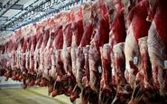 کاهش نسبی قیمت گوشت/ با قاچاق دام برخورد شد