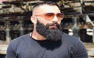 نقض حکم قصاص حمید صفت در دیوان عالی کشور + جزییات